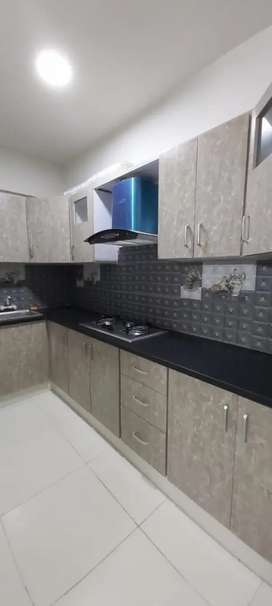 Apartment for sale (chance deal)