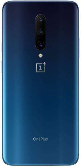 Excellent performance with Massive RAM is now in OnePlus 7 Pro  Ram &