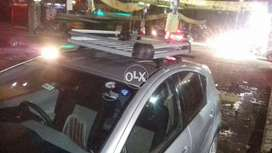 Roof Rack ALL CARS available