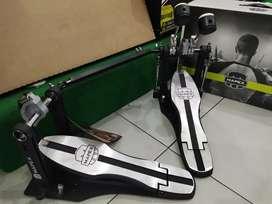 Dijual Daubel Pedal Mapex Mars P600TW