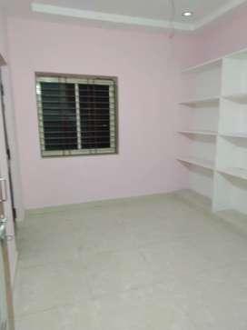 2 bhk new flat Bhavanipuram, Gollapudi