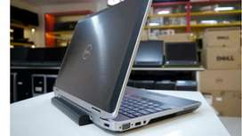 DELL Laptop Core i5 2nd Generation