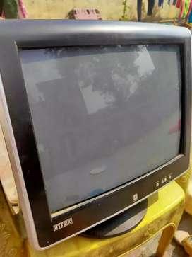 Intex monitor