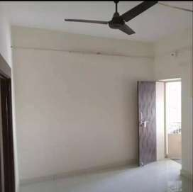 PRIME LOCATION OF 3 BHK FLAT FOR RENT AT ELLORA PARK