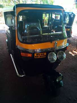 Full condition with extra fiting, engine case new., new paper,.