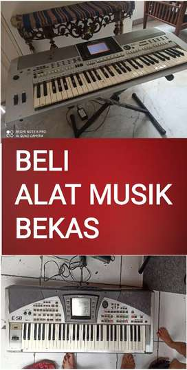 Beli Keyboard technics sx kn2400 kn 2600 kn 7000