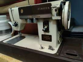 Singer Electric Smart care Sewing Machine