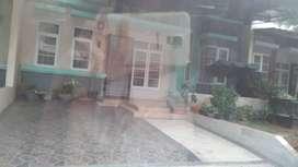 Di Jual : Rumah Minimalis Modern Grand Cibubur Country