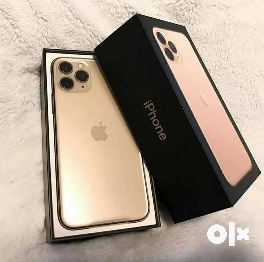 Iphone models available now all box pack & accessories call me now