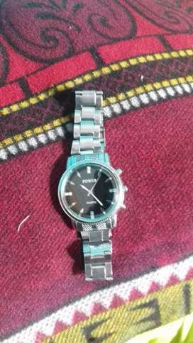Best watch for men price 300