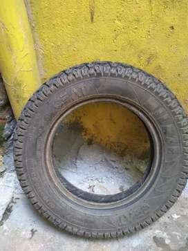Tyre. Activa.  Or  Access.  Very.  Good