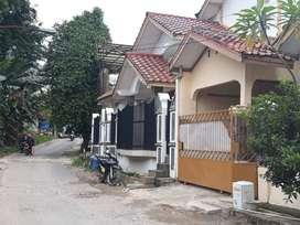 Rumah dikontrakan di Purwakarta jawa barat