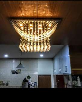 Chandelier for sell