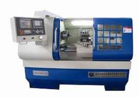 CNC Operator Wanted Auto component Mfg .
