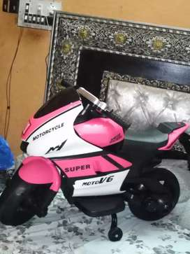 New kids bikes for sell