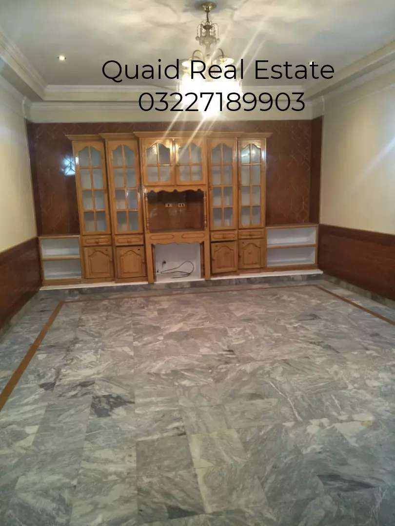 Portion For Rent In Joher Town 0