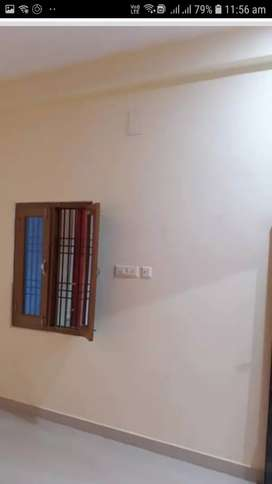 Two bhk duplex house for sell in akhari bypass varanasi