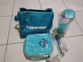 Tupperware Classy Glam