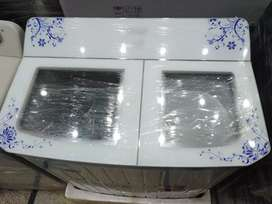 Homage washer Twin tub 10kg on company price