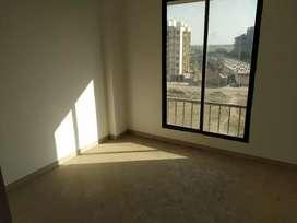 1bhk flat for rent ujjala circle(BARKAT SHETH)