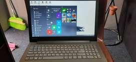 Lenovo Ideapad 330 Core i3 7th Gen - (8 GB/1 TB HDD/Windows 10 Home) 3