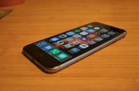 Apple Iphone 6 2 years old 16gb