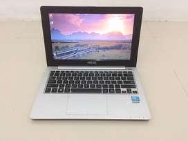 Notebook ASUS X201E