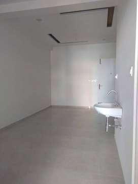 2 bhk flat jda approved for sale at mansarovar