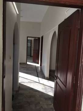 Best Deal Apartment For Sale Family Project Car Parking Guest Recept