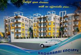 Property Bazar Welcome you@nice flats for Sale at Durgapur