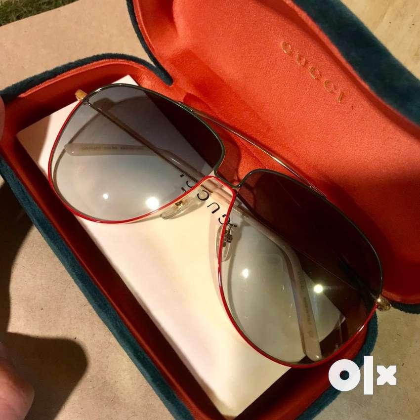 Gucci Sunglasses for sale 0