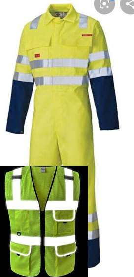 sell safety cover all strom Water  Protection vest JET pioneer ITC stt