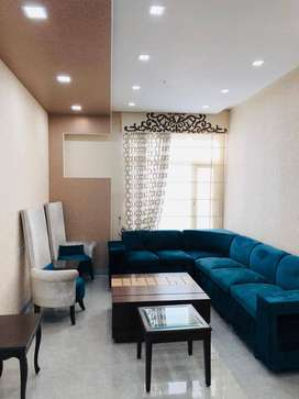 Book 3 BHK Deluxe Flat in Mohali Just 3.50 Lac Only
