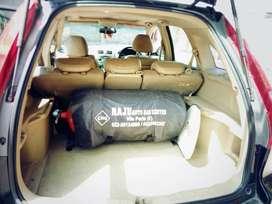 Honda CRV sunroof automatic 2008 - urgent sale