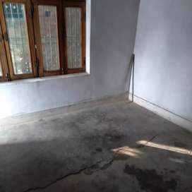 Single room  for rent for  working class / students at Kanpur