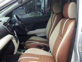 Ready! Sarung Jok Mitsubishi Kuda terbaru