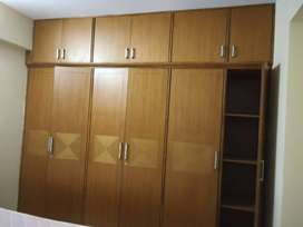 3bhk flat available for rent in jp nagar