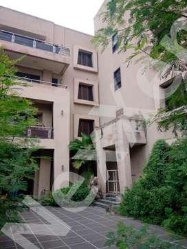 Residential Villa (Preet Vihar)