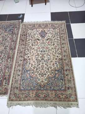 PERSION IMPORTED CARPETS