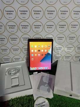 Jual iPad 8 32gb