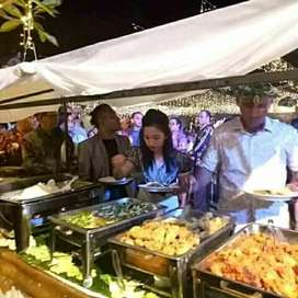 Promo Catering nasional