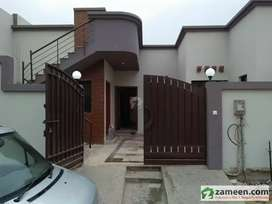 Saima arabian villas 160sqy House for sell