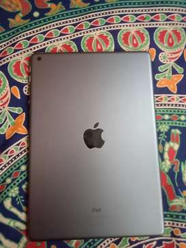 Ipad 7 generation 32gb wifi variant