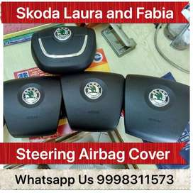 Avantika ghaziabad We Supply Airbags and Airbag
