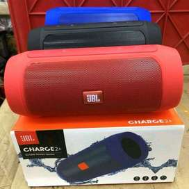 Speaker Bluetooth Portable JBL Charge 2+