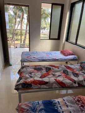 Rahul hostel and paying guest