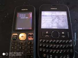 Good working mobiles  battery goods working condition