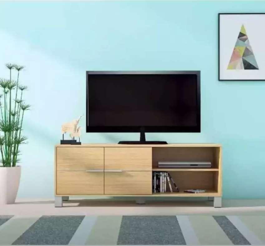 Rak TV Minimalis Murah Baru | COD makassar 0