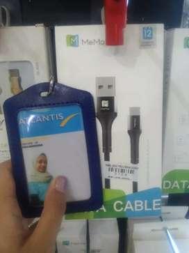 Kabel data type c memax