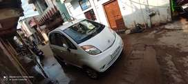 Tata Nano GenX 2014 Petrol Well Maintained